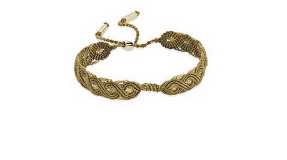 Pandora-Bracelets-for-Women_08