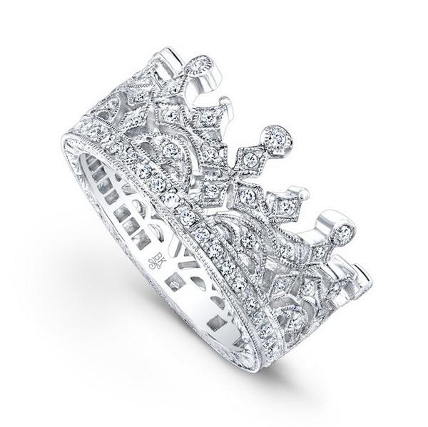 anillos-bandas1
