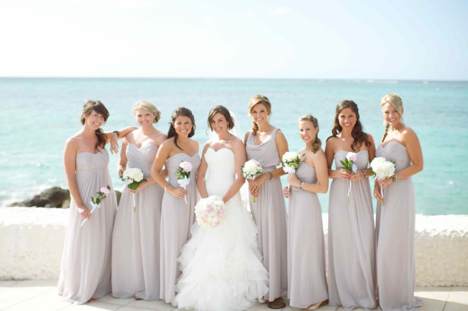 blissful-Bridesmaid-dresses-for-beach-wedding-936x622