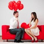 Ideas creativas para hacer en el Día de San Valentín
