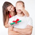 Regalos para hombres en San Valentín