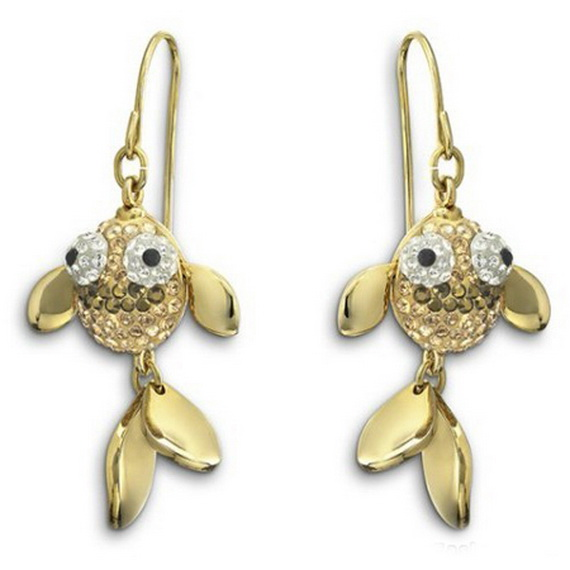 swarowski-jewelry-2012-collection_20