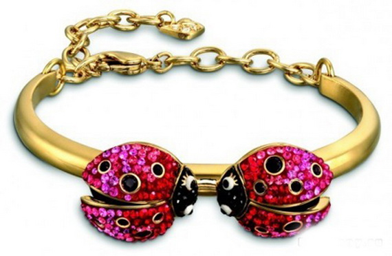 swarowski-jewelry-2012-collection_24