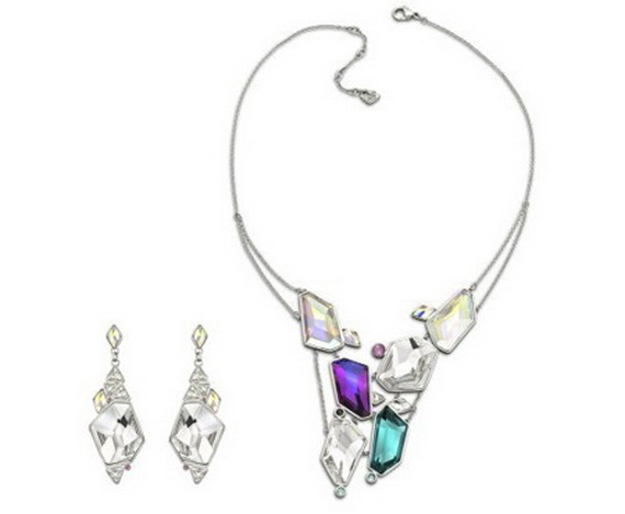 swarowski-jewelry-2012-collection_28