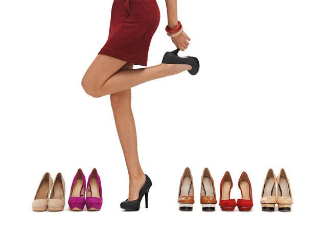 zapatos_tacones