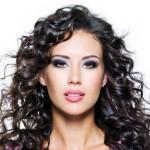 Consejos para mantener su cabello saludable