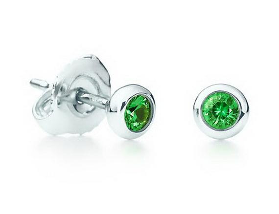 Tiffanys-Colored-Gemstone-Earrings-for-Women_05