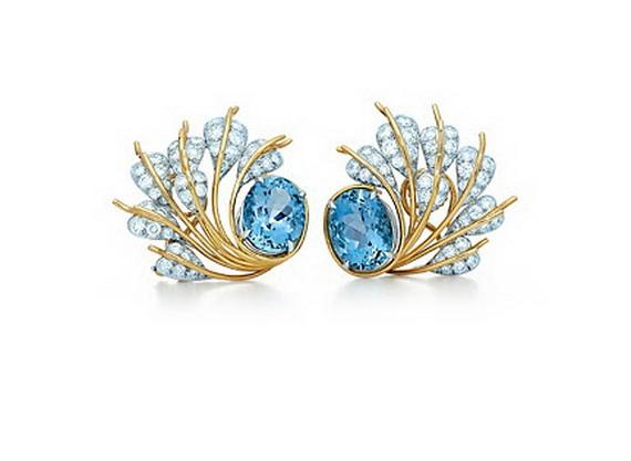 Tiffanys-Colored-Gemstone-Earrings-for-Women_16