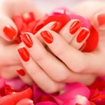 Consejos de cuidado de uñas para mujeres