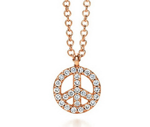 Tiffany-Diamond-Necklaces-and-Pendants-for-Women_02