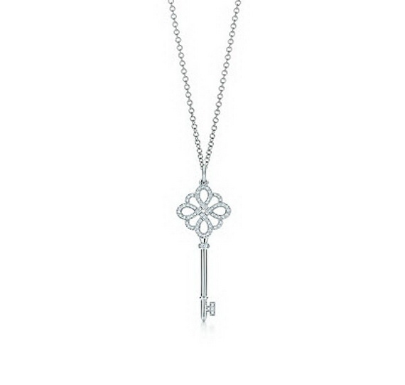 Tiffany-Diamond-Necklaces-and-Pendants-for-Women_03