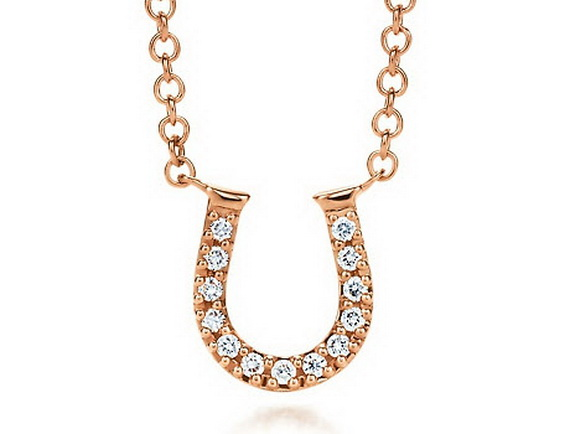 Tiffany-Diamond-Necklaces-and-Pendants-for-Women_05