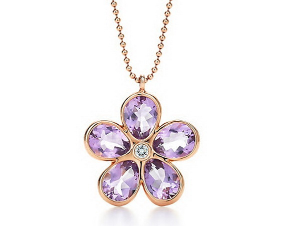 Tiffany-Diamond-Necklaces-and-Pendants-for-Women_15