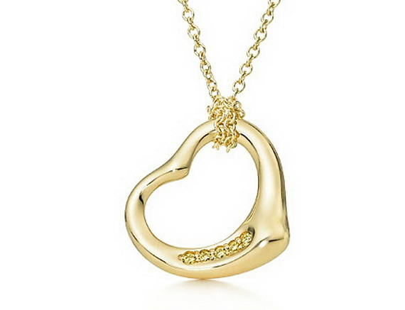 Tiffany-Diamond-Necklaces-and-Pendants-for-Women_20