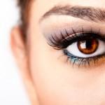 Tecnicas para delinearse los ojos por primera vez