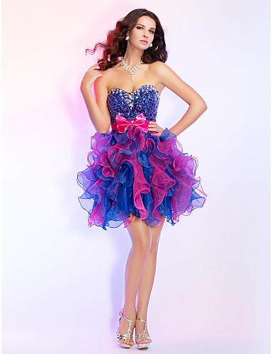 vestido-de-fiesta-de-promocion2