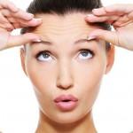 Consejos que ayudan a combatir las arrugas