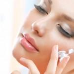 Consejos para escoger productos de belleza para la piel