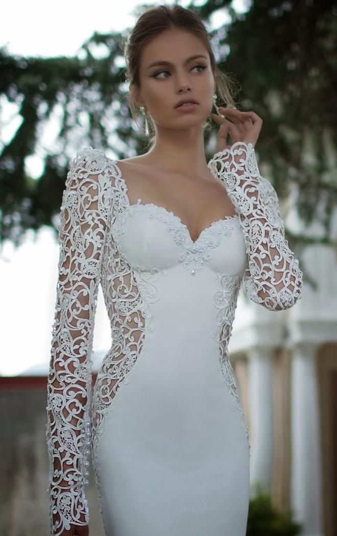como elegir el mejor vestido de novia | yo utilísima