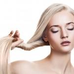 Mascarillas para mejorar aspecto de su cabello