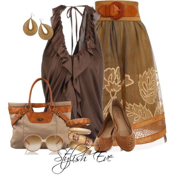 -Elegante-Eve-Fall-Fashion-Guía-How-to-Look Fabulous-en-Brown_01