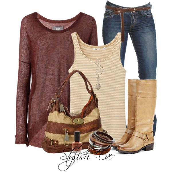 Stylish-Eve-Fall-Fashion-Guide-How-to-Look-Fabulous-in-Brown_04