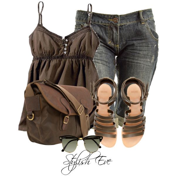 Stylish-Eve-Fall-Fashion-Guide-How-to-Look-Fabulous-in-Brown_06