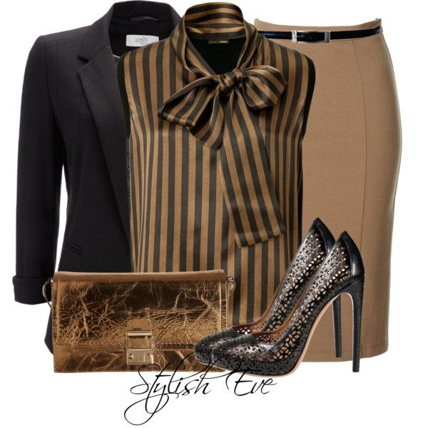 Stylish-Eve-Fall-Fashion-Guide-How-to-Look-Fabulous-in-Brown_15