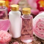 Cinco ventajas que debes saber de los perfumes de aceites