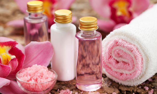 fragancias-naturales-aceites-esenciales-668x400x80xX