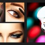 Consejos para comprar cosméticos en línea