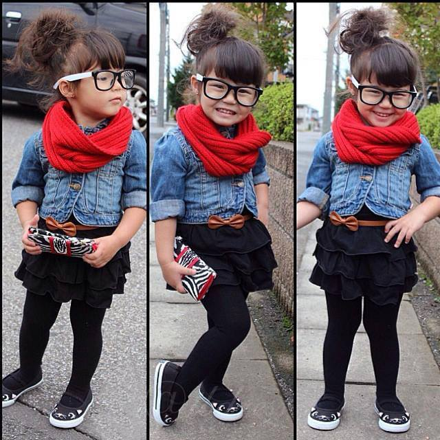 Dressing-Kids-Like-Adults-10