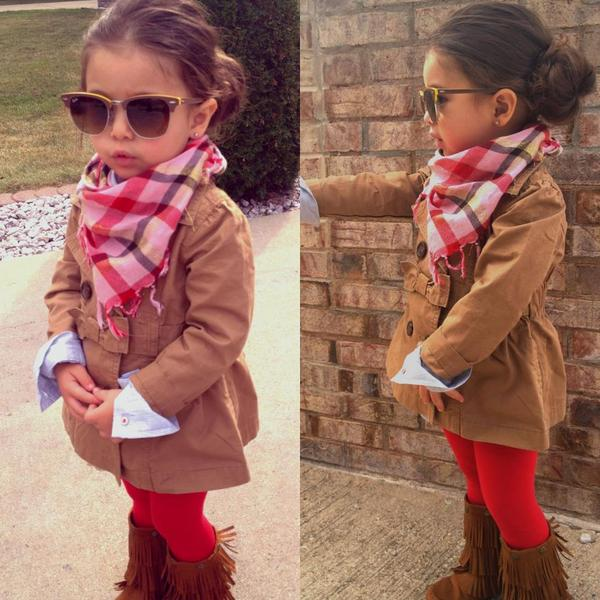 Dressing-Kids-Like-Adults-2