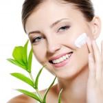 Tips para cuidar su piel diariamente