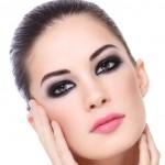 Tips de maquillaje rápido para mujeres