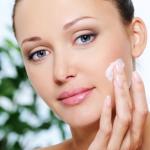 Consejos de modelos para tener la piel seca