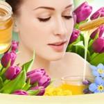 8 tips naturales de belleza