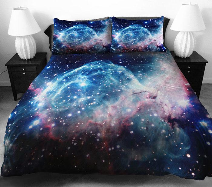 Fantastic-3D-Galaxy-Bedding-Sets-1