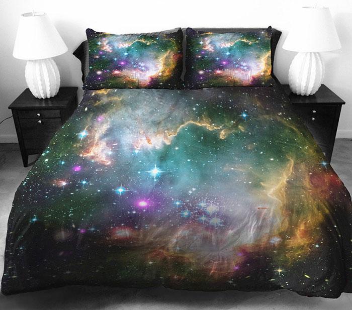 Fantastic-3D-Galaxy-Bedding-Sets-2