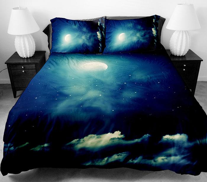Fantastic-3D-Galaxy-Bedding-Sets-3