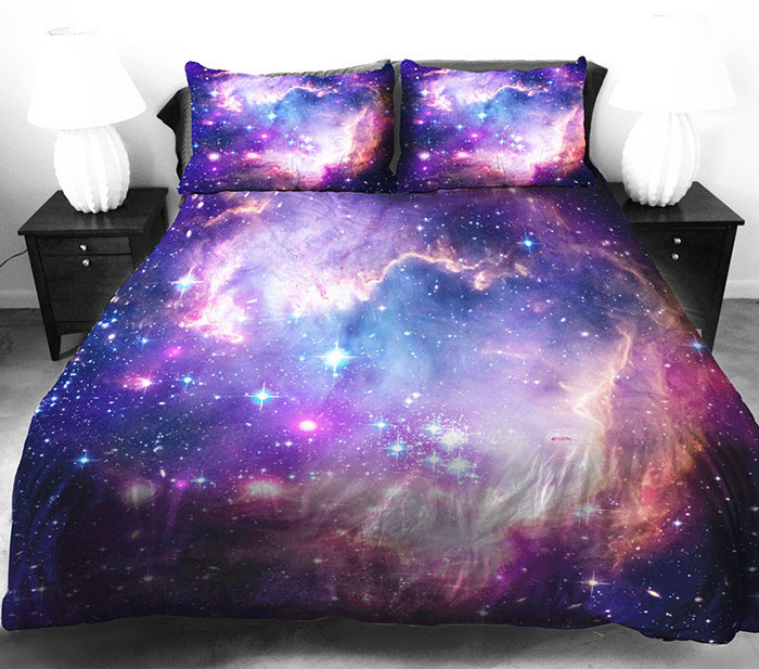 Fantastic-3D-Galaxy-Bedding-Sets-5