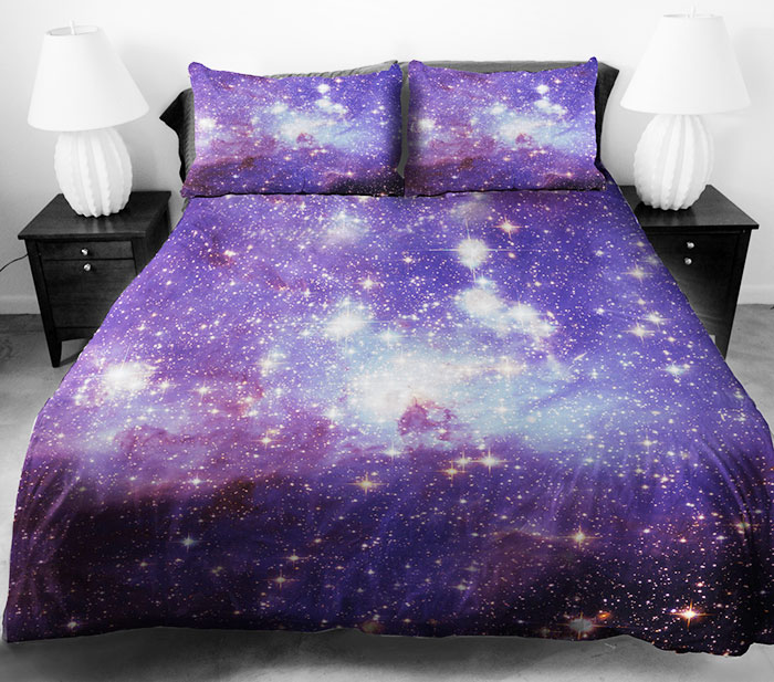 Fantastic-3D-Galaxy-Bedding-Sets-7