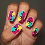 Estilos de uñas acrílicas para cada tipo de mujer