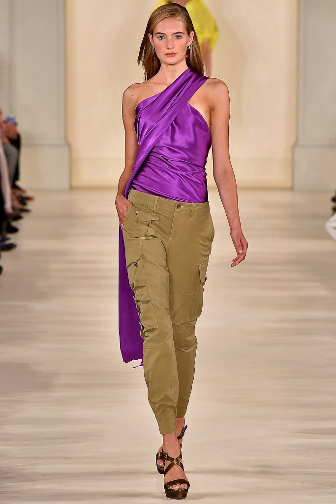 ralph-lauren-spring-2015-ready-to-wear-1