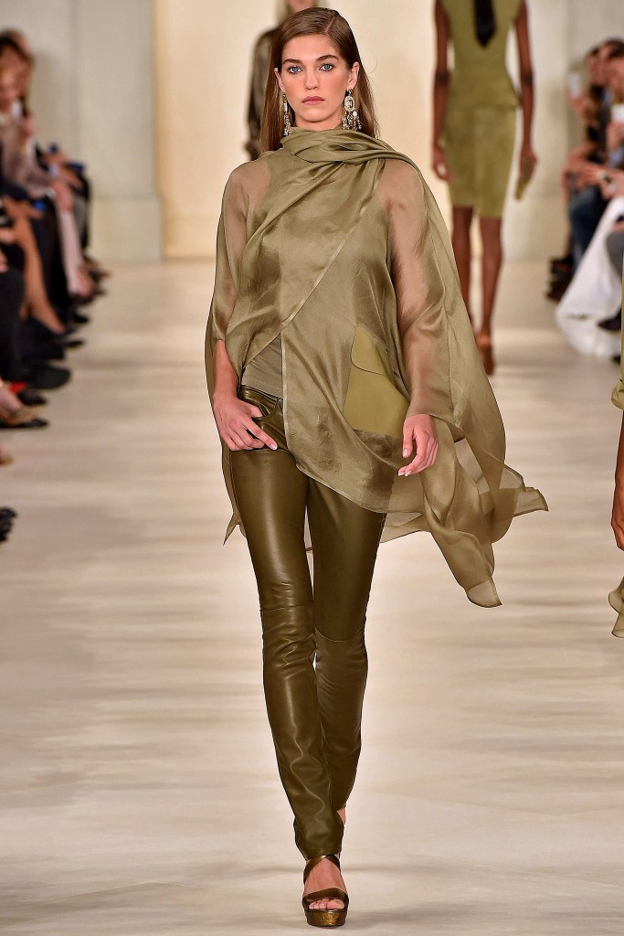 ralph-lauren-spring-2015-ready-to-wear-2