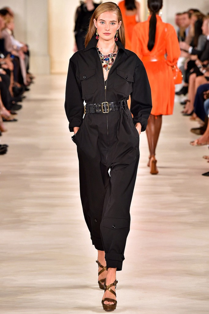 ralph-lauren-spring-2015-ready-to-wear-41