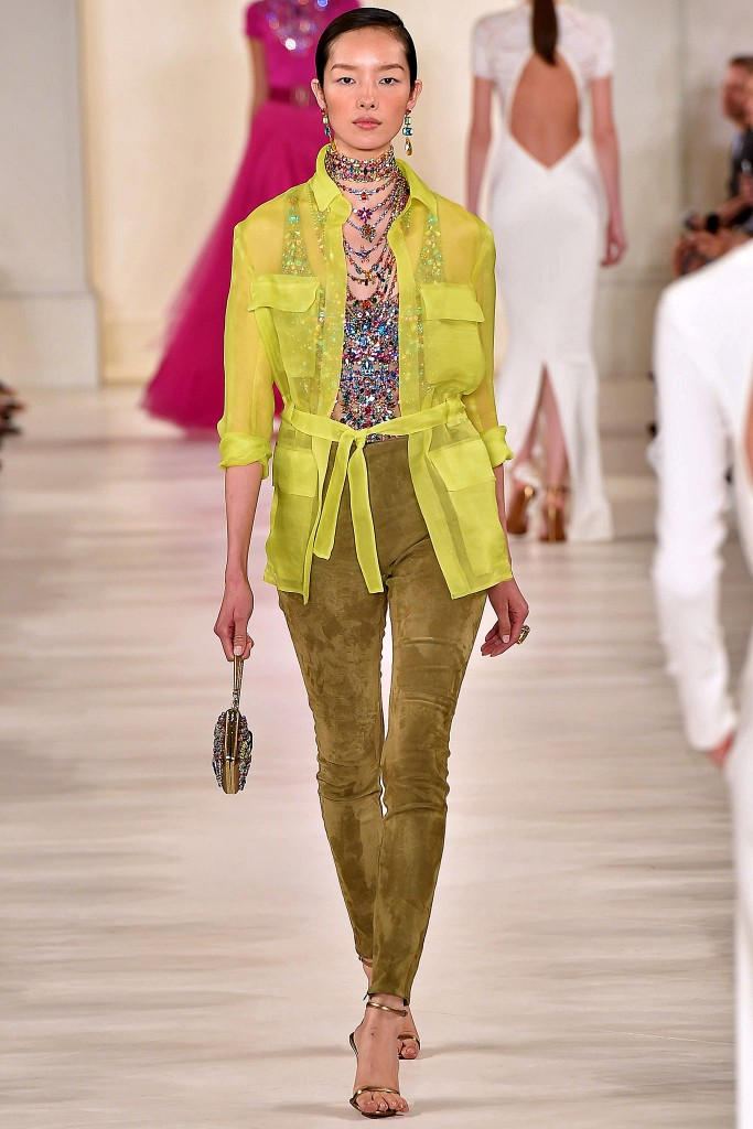 ralph-lauren-spring-2015-ready-to-wear-49