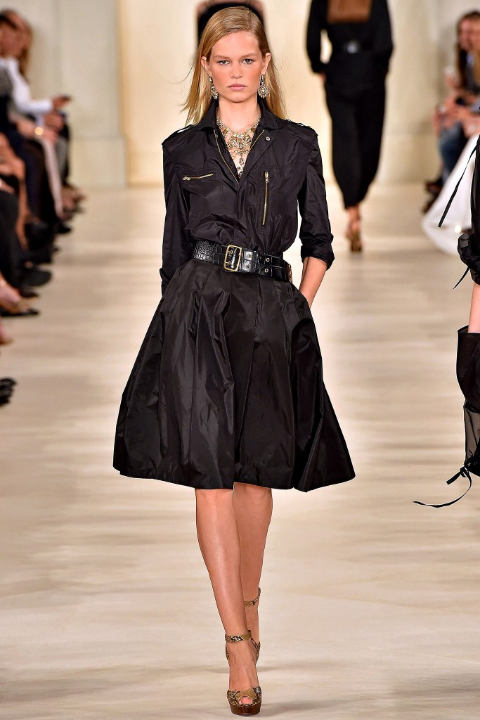 ralph-lauren-spring-2015-ready-to-wear-6