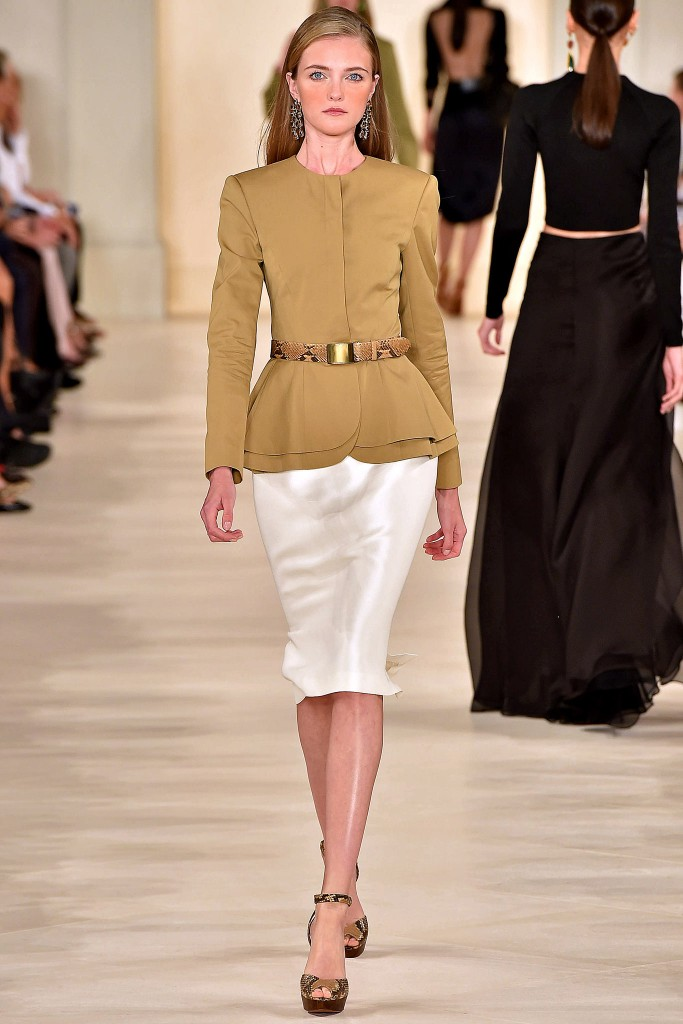 ralph-lauren-spring-2015-ready-to-wear-8