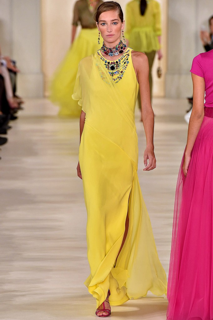 ralph-lauren-spring-2015-ready-to-wear-9